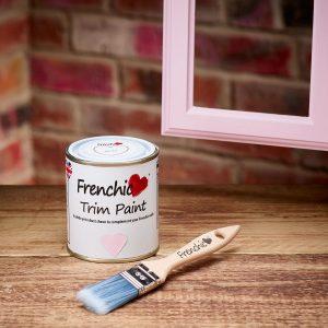 Bon Bon - Trim paint